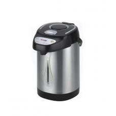 Thermopot LIVSTAR 800W. 4 L LSU-4147