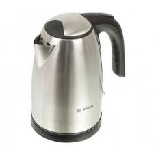 Electric kettle Bosh 2200W. 1.7L TWK7801