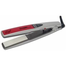 First Hair Straightener 45W FA-5658-7