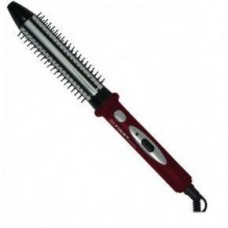 Hair Curler First 16W FA-5671-2