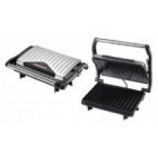Grill contact GRUNHELM G750, 750 W G750