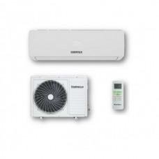 Air conditioner (split system) - (GRUNHELM) GAC-07GH