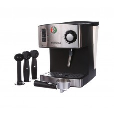 Horn coffee machine, 850 W GRUNHELM GEC15