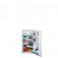 Refrigerator GF-85M GRUNHELM WHITE