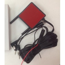 70,100 ANT television and automotive antenna
