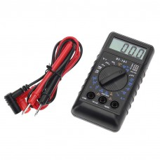 Digital Multimeter Tester DT-181